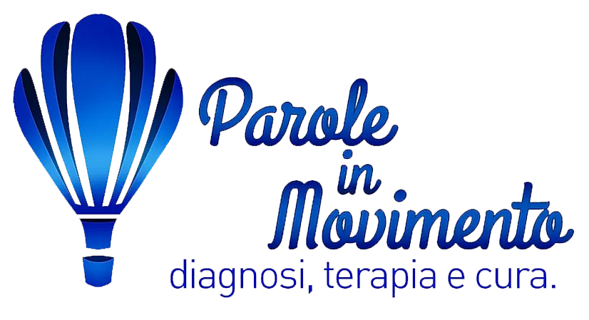 Parole-Movimento_logotipo+trasp